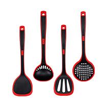 红韵系列硅胶厨具