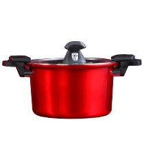 红韵系列微压锅